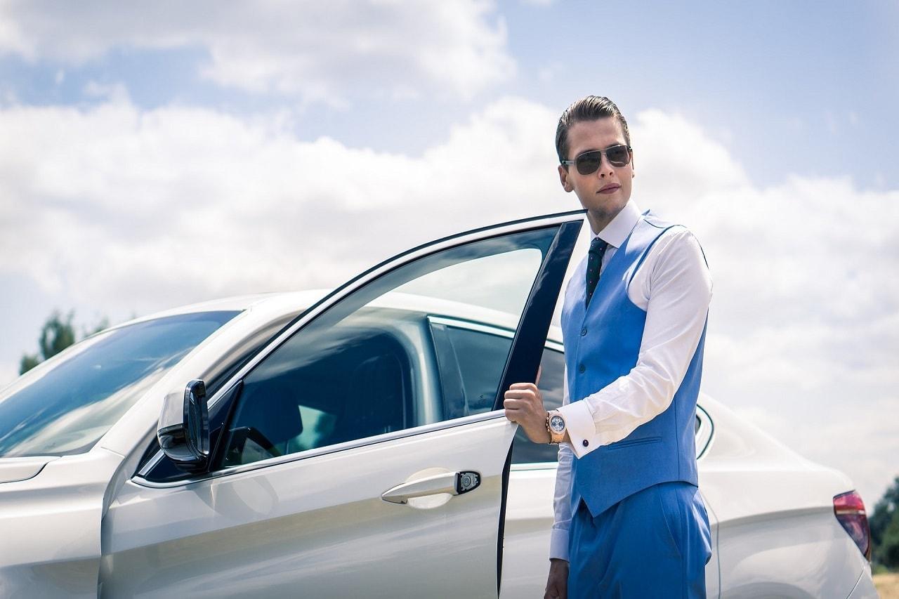 Ενοικιαζόμενα αυτοκίνητα Καλαμάτα